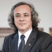autor-Joao-Carlos-Salles